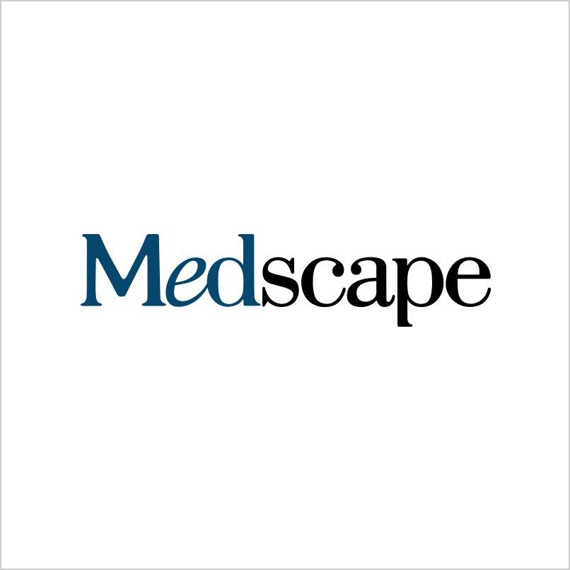 Reverse BP Dipping Tied to Dementia, Alzheimer's Disease in Older Men