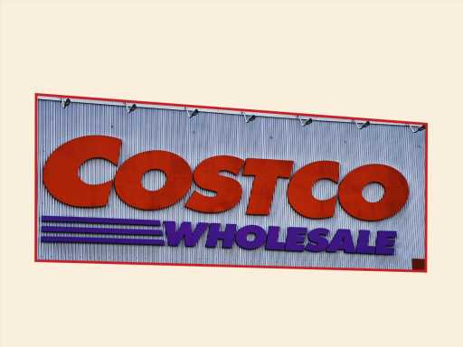 Costco & Other Familiar Pharmacies Will Be Offering the COVID-19 Vaccine In Some States
