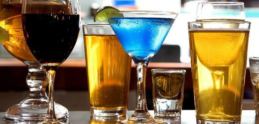 Cancer Warning Labels on Alcohol: Calls for Congress to Act