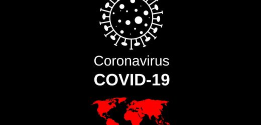 Neurological complications of COVID-19 in children: rare, but patterns emerge