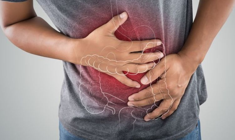 Stomach pain: What could be causing my stomach ache? 16 problems you may be missing