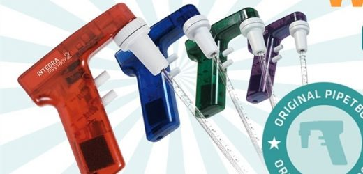 Win an original PIPETBOY!