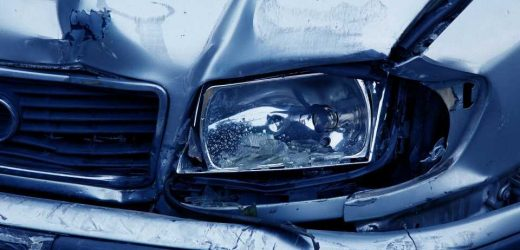 Study looks at effect of COVID-19 policies on vehicle crashes, traffic volume in Ohio