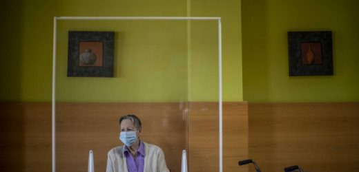 Doctors urge Spain to use AstraZeneca vaccine more widely