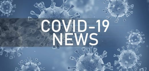 Poor Survival With COVID in Patients Who Have Had HSCT