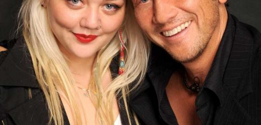 Rob Schneider Celebrates Daughter Elle King's Pregnancy: 'I Know How Much You Wanted This'