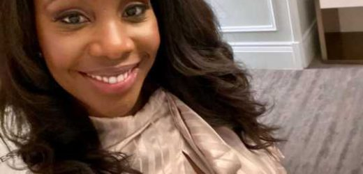 CNN's Abby Phillip Is Pregnant, Expecting First Baby with Husband Marcus Richardson