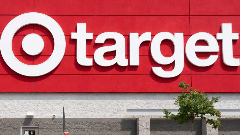 The One Thing Target Employees Want You To Stop Doing