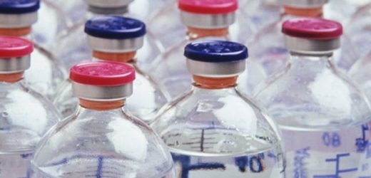 With 3 COVID vaccines approved, is there a 'best' shot?