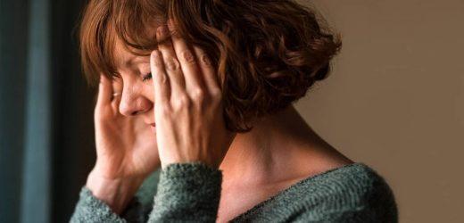 Coronavirus 'long haulers' most often battle fatigue, 'brain fog,' study suggests