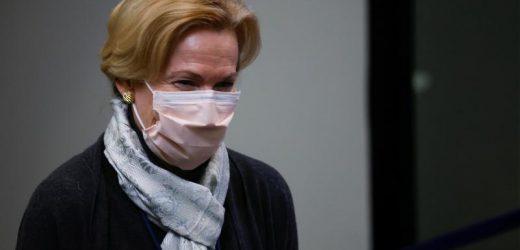 Exclusive: Dr. Deborah Birx, former Trump coronavirus coordinator, to join Texas air purifier maker