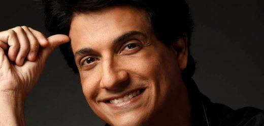 'I started at 23, and at 59, I'm still dancing': Shiamak Davar