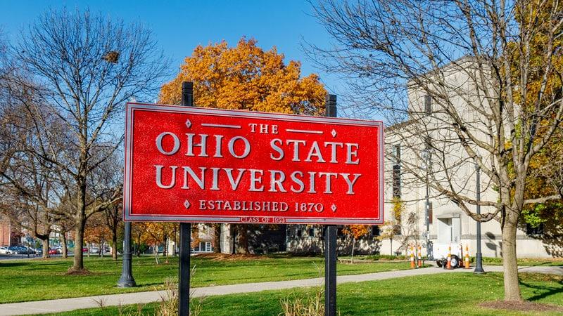 Disgraced Doctor Surrenders License After OSU Sex Abuse Scandal