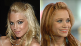 In Defense of the 2000s Hair Pouf