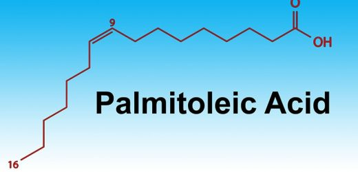 Palmitoleic Acid Paper Pulled for Data Concerns