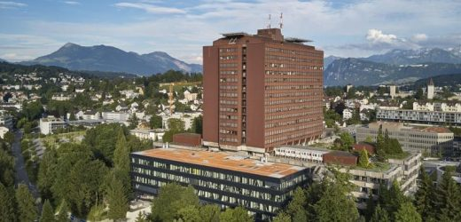 Q&A: A year down the road – What has the EPD accomplished in Switzerland?