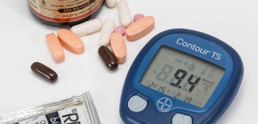 Spike in severe pediatric type 2 diabetes complication during COVID-19 pandemic