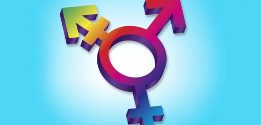 Transgender Adults' Mental Health Improves With Desired Surgeries