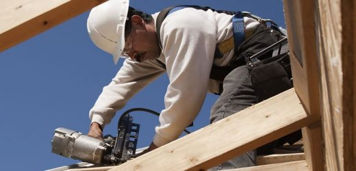 Twofold Increased ALS Risk in Manual Laborers