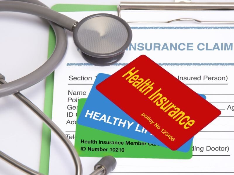 Buying your own health insurance just got way less expensive