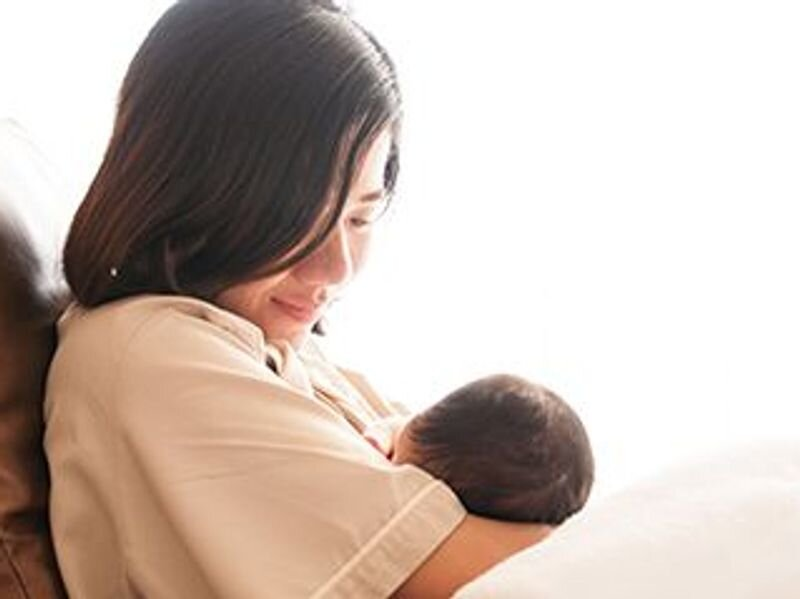 Dietary advice poor for mothers breastfeeding infants with food allergies
