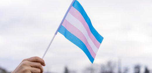 Arkansas Gov. Vetoes Bill That Would Deny Transgender Children Gender-Affirming Medical Care