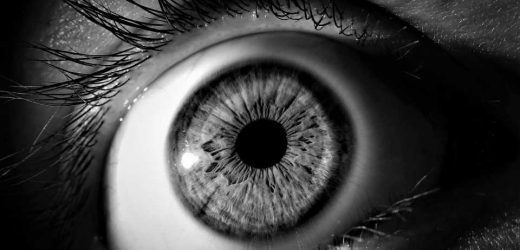 A single injection reverses blindness in patient with rare genetic disorder