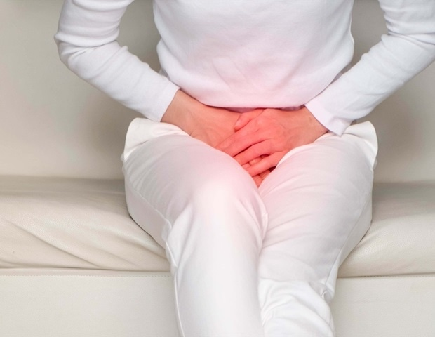 Stress incontinence surgery does not increased risk of pelvic cancers