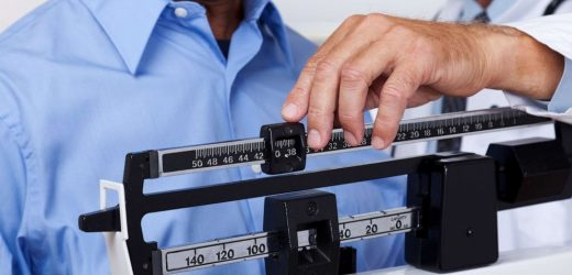 With obesity on the rise, the best diet may be tailored to our genes, experts say