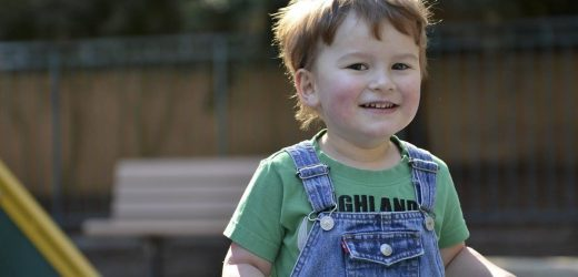 World Autism Day: How to get a child on autism spectrum disorder to eat?