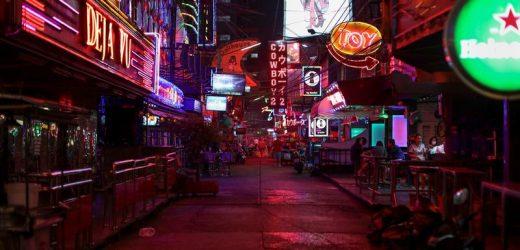 Bangkok to close 196 nightlife venues amid new coronavirus cluster