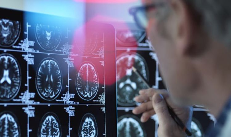 Biggest drugs breakthrough in war on Alzheimers since discovery of disease