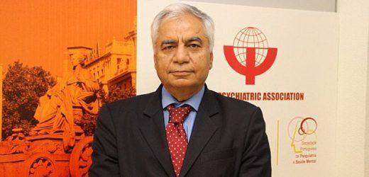 DR DINESH BHUGRA: My fear over the 'neurodivergent' TikTok stars