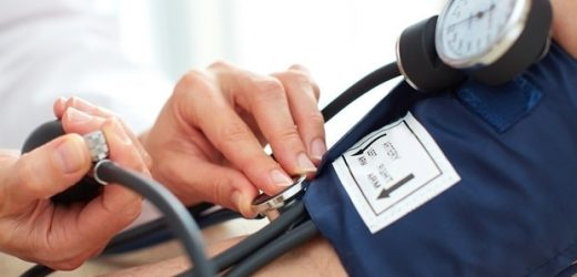 Generic drugs for hypertension offer a great alternative to brand-name counterparts
