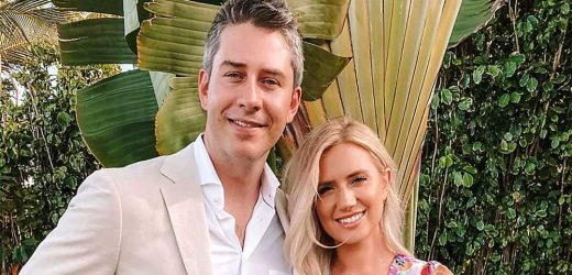 Inside Lauren and Arie's Renovation Plans for Nursery, Hawaii Home