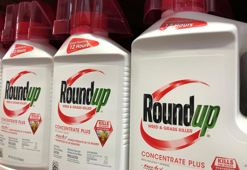 Judge raises doubts ahead of hearing on Bayer's $2 billion Roundup settlement deal