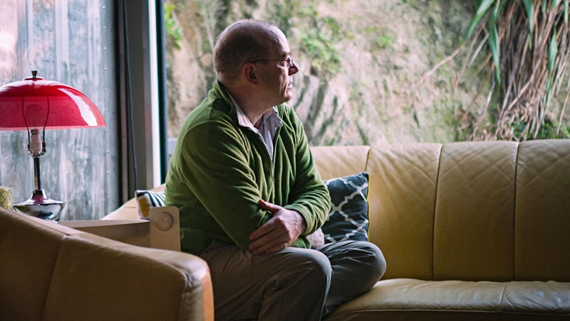Loneliness in Middle-Aged Men Linked to Increased Cancer Risk