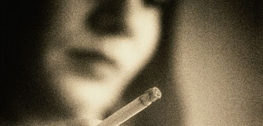 Second-hand smoke can raise your odds for heart failure