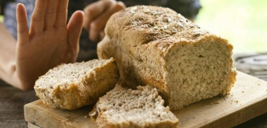 What You Should Know About A Gluten-Free Diet