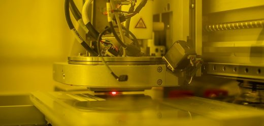 3D-printed custom medical devices: Boost performance, cut infection