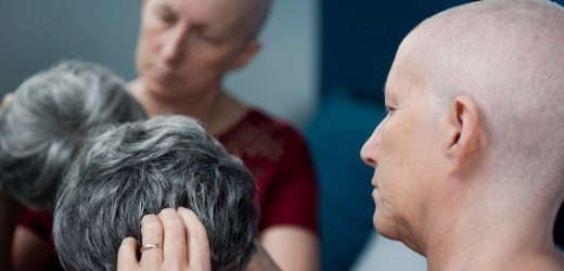 American Cancer Society Drops Ideal Screening Age at 45