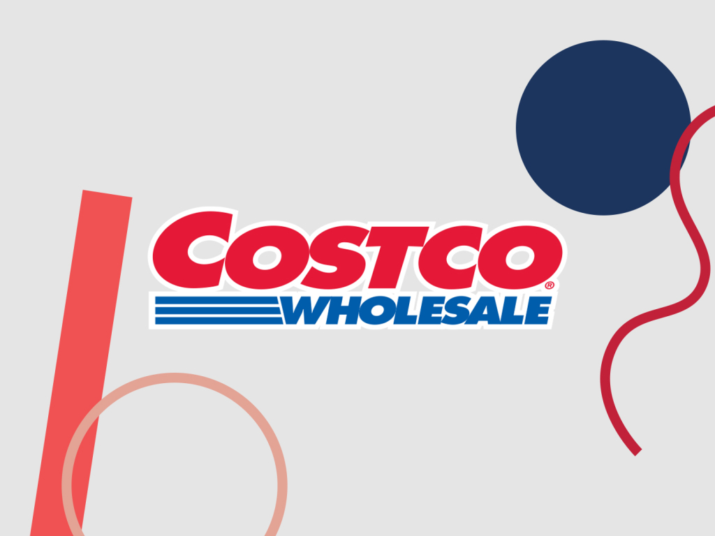 Costco's 20-Jar Spice Rack Includes 5 Years of 'Free' Spices & We Need One Stat