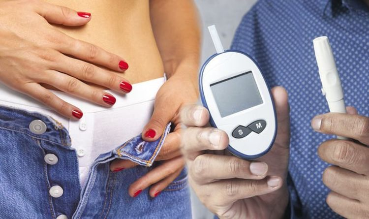 Diabetes type 2: The many ways high blood sugars can affect a person's digestive system