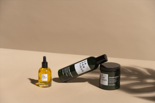 French Hair Care Brand Lazartigue Enters U.S. Retail