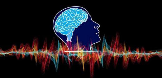 Weak brain waves may warn of age-related neurodegenerative disease