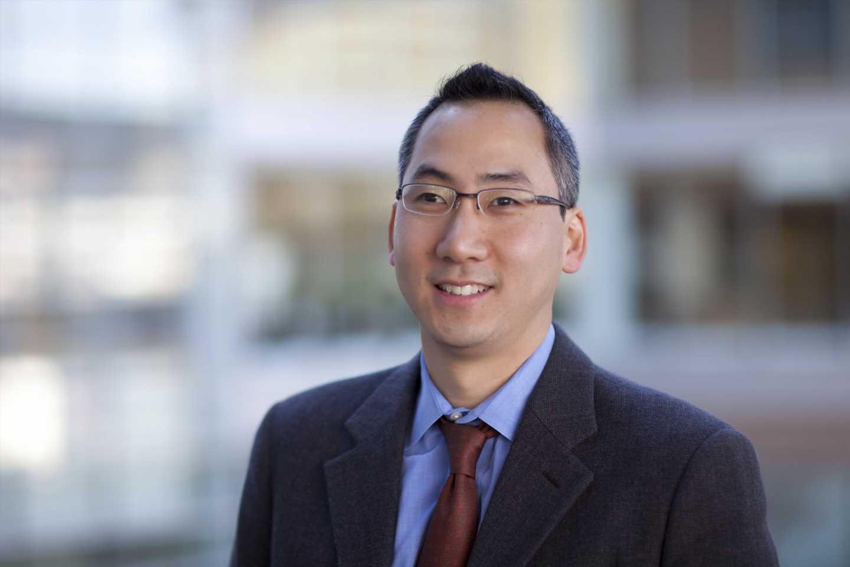 Advanced bladder cancers respond to immunotherapy regardless of gene mutation status