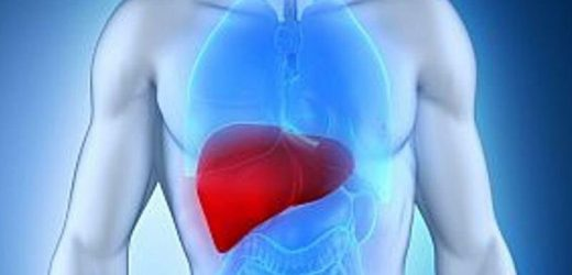 Better strategies needed for managing nonalcoholic fatty liver disease in adults