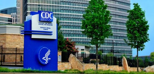 CDC: COVID-19 Is a Pandemic of the Unvaccinated