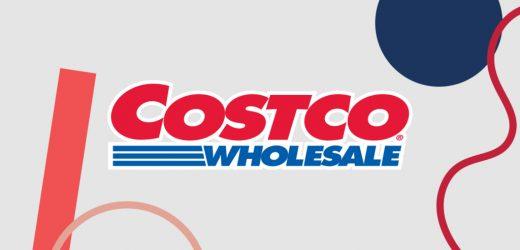 Costco's Latest Product Is a Boba Lover's Dream Come True