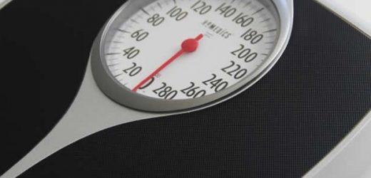 Diabetes drug's new weight loss formula fuels cost-benefit debate